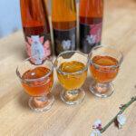 紀州本庄うめよし「うめよしのおいしい梅酒セット」
